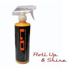 Chemical Guys Hybrid V7 Spray Sealant V07